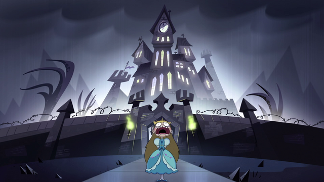 File:Star Comes to Earth 10.png