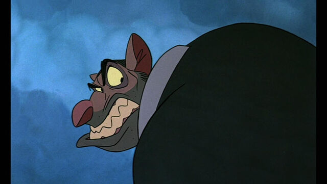 File:THE GREAT MOUSE DETECTIVE Title 01 01 part16 00000.jpg