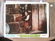 The gnome mobile lobby card 2
