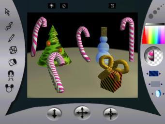 File:-Disneys-Magic-Artist-3D-PC- 2.jpg
