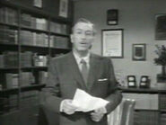 1957-your-host-donald-duck-03