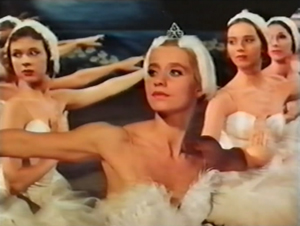 File:1966-ballerina-03.jpg
