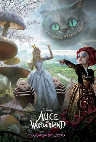 File:Alice-in-wonderland-triptych-poster.jpg