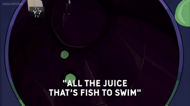 File:All the Juice That's Fish to Swim.png