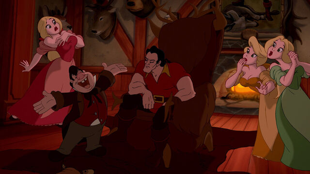 File:Beauty-and-the-beast-disneyscreencaps com-2977.jpg