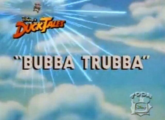 File:BubbaTrubba - 03.jpg