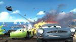CARS Screenshot 11