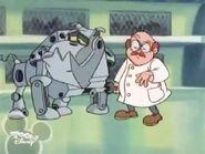 CNIrobotdogs204
