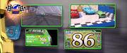Cars-disneyscreencaps.com-336
