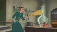 Cinderella3-disneyscreencaps.com-1788