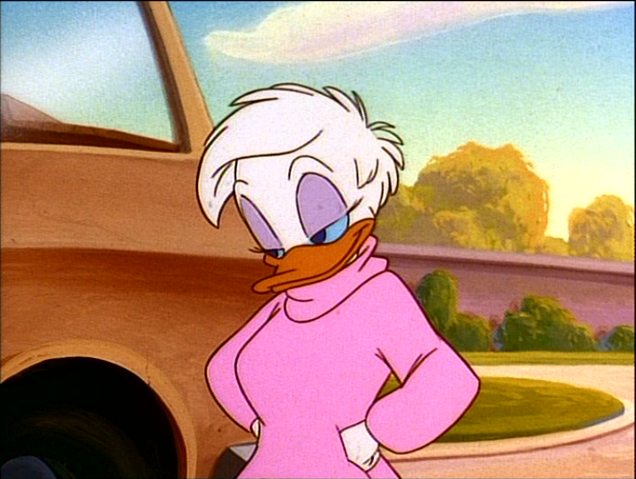 File:DaisyQuackpack.png