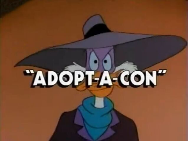 File:Darkwing Duck Adopt-A-Con.jpg