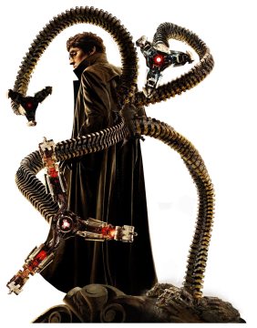 File:Dr. Octopus 2.png