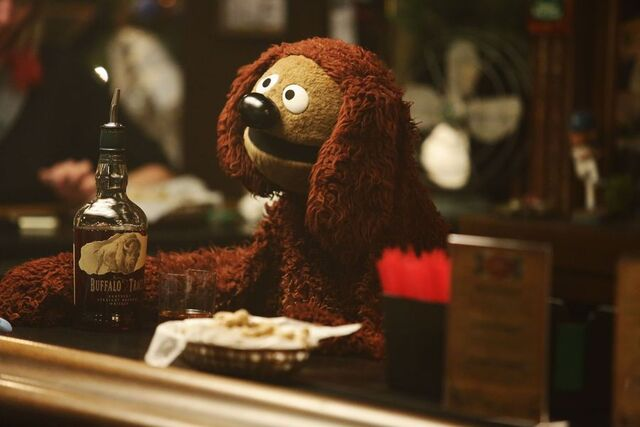 File:Ep10-rowlf.jpeg