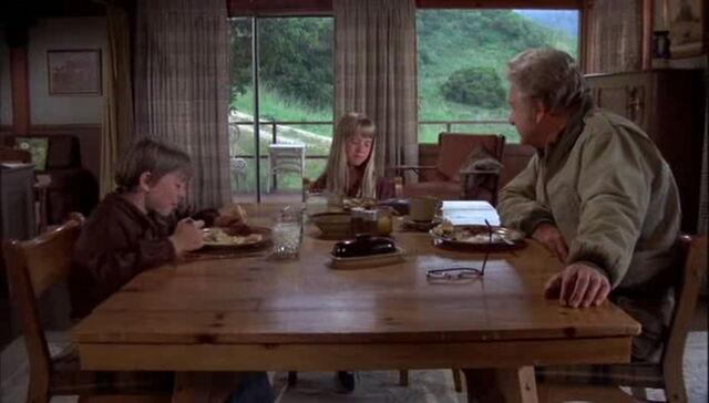 File:Escape-to-witch-mountain-disneyscreencaps.com-8423.jpg