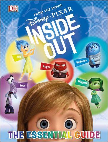 File:Inside Out DK.jpg