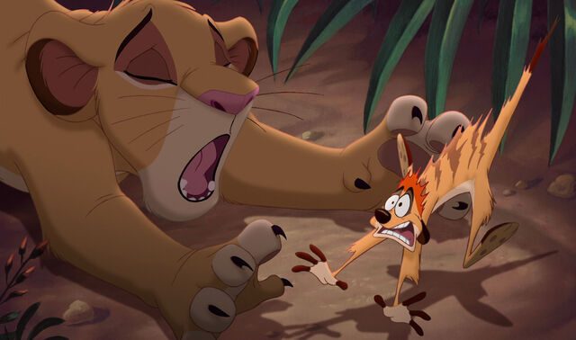File:Lionking3-disneyscreencaps.com-4874.jpg
