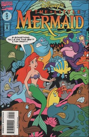 File:Little Mermaid 5.jpg