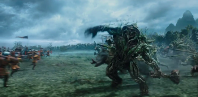 File:Maleficent Battle.png