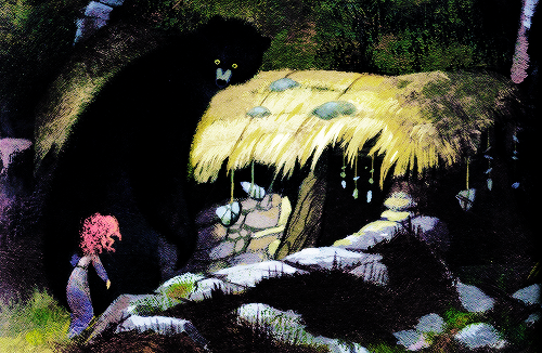 File:Merida and elinor concept 2.png