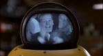 Mickey Rooney Flubber