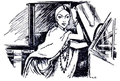 File:Original book illustration of cruella de vil.jpg