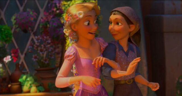 File:RapunzelTangled.jpg
