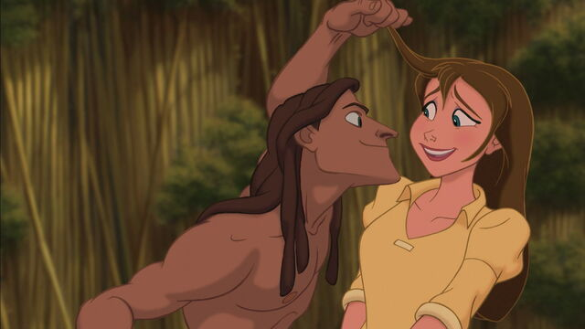 File:Tarzan-disneyscreencaps.com-5849.jpg