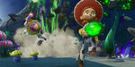 ToyStoryInSpace2