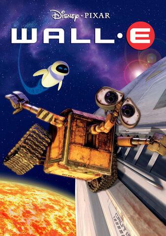File:Wall-e-poster.jpg