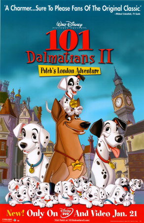 File:101 dalmations 2 video release.jpg