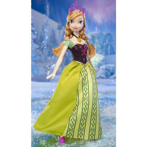 File:Anna Magic Doll.jpg