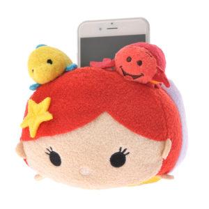 File:Ariel Tsum Tsum Phone Stand.jpg