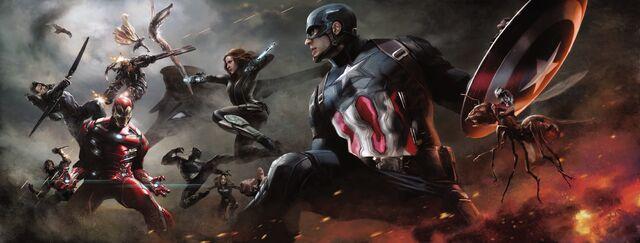 File:Civil War Battle 2.jpg