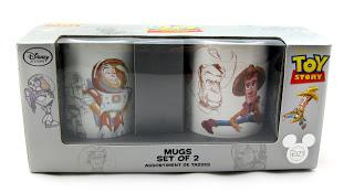 File:D23-toy-story-mugs.jpg