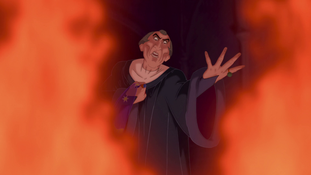 File:Hellfire 24.PNG