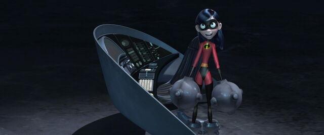 File:Incredibles-disneyscreencaps.com-10903.jpg
