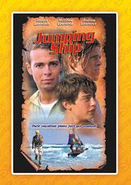 File:Jumping ship dvd.jpg