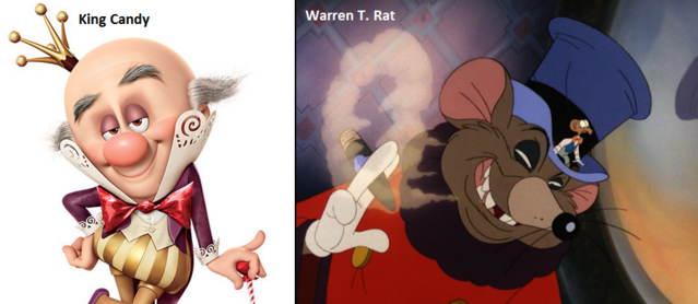 File:King candy and warren t rat.png