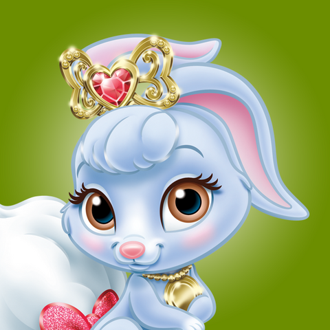File:PalacePets-Berry.png