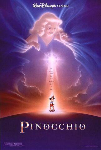 File:Pinocchio 4.jpg