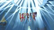 Pirate-fairy-disneyscreencaps.com-8097
