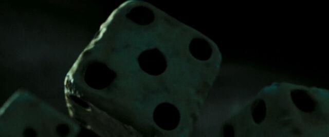 File:Pirates2-disneyscreencaps.com-9729.jpg