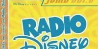 Radio Disney Jams, Vol. 6