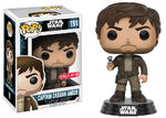Rogue-One-Funkos-5
