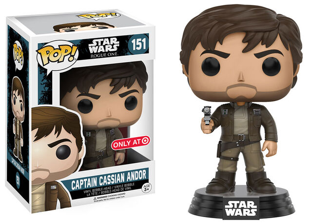File:Rogue-One-Funkos-5.jpg