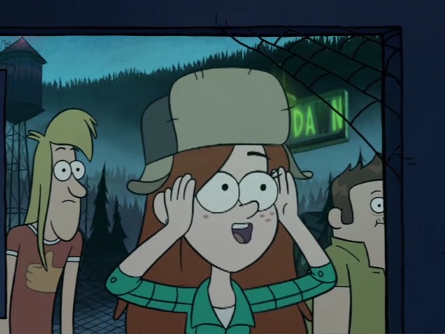 File:S1e5 wendy looking through window.png