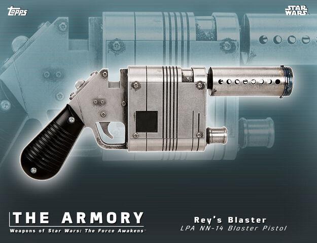 File:SWCT ForceAwakens ArmoryCard.jpg