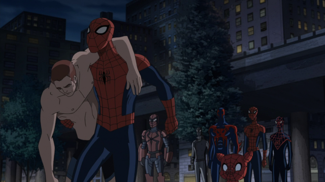 File:Spider-Man and the Web Warriors USMWW 5.png