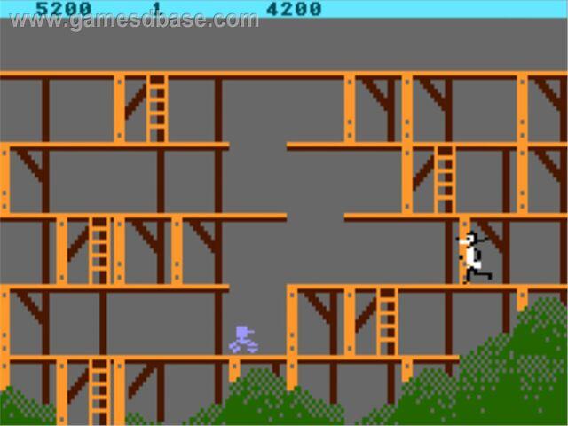 File:Sport Goofy - 1983 - Atari-2.jpg